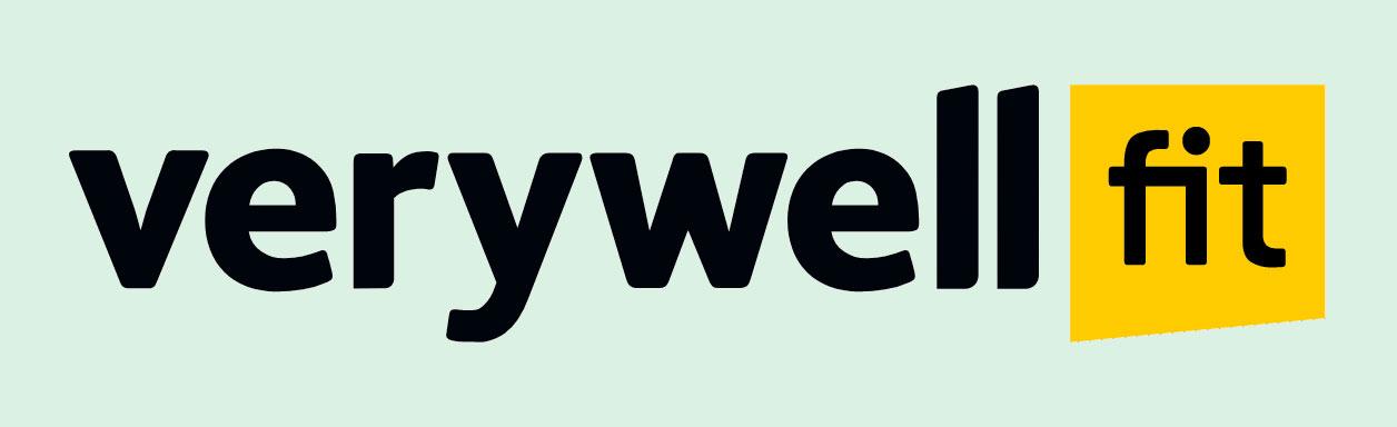veryWellFit Logo